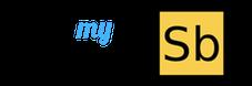 myteepi sb  Logo
